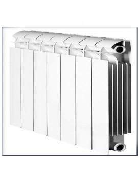 Радиатор GLOBAL VOX EXTRA 350/100  алюминиевый