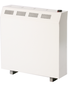 Электрический теплоаккумуляционный обогреватель 1,2 кВт