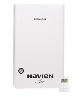 Navien Ace ATMO-13A