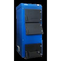 Твердотопливный котел UNIMAX КТ - 65 кВт
