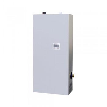 Heatman-Trend 15 кВт