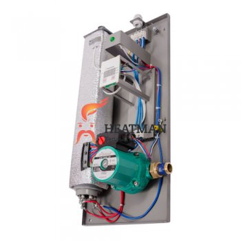 Heatman-Trend 6 кВт 220 В
