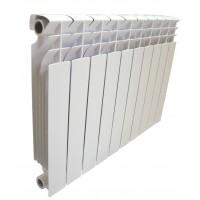 Радиатор MIRADO 96/500 биметаллический (7 секций)