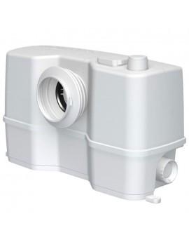 Канализационная насосная установка SOLOLIFT 2 WC-3