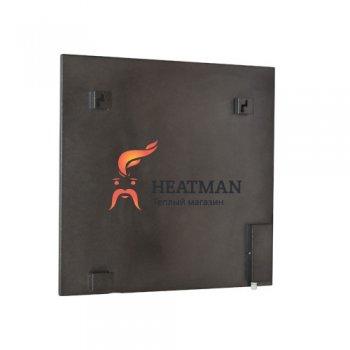 Тепловая керамическая панель Heatman Ceramic 400