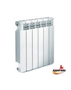 Радиатор ESPERADO BI-METAL 350