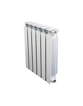 Радиатор Алтермо ЛРБ - (12 секции) биметаллический