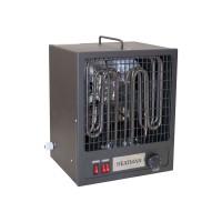 Тепловентилятор HEATMAN HF 12 кВт