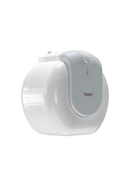 Бойлер Tesy Compact Line GCU 1015 L52 RC (под мойку)
